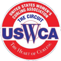 the circuit patch