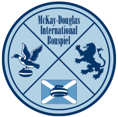 McKay-Douglas International Bonspiel