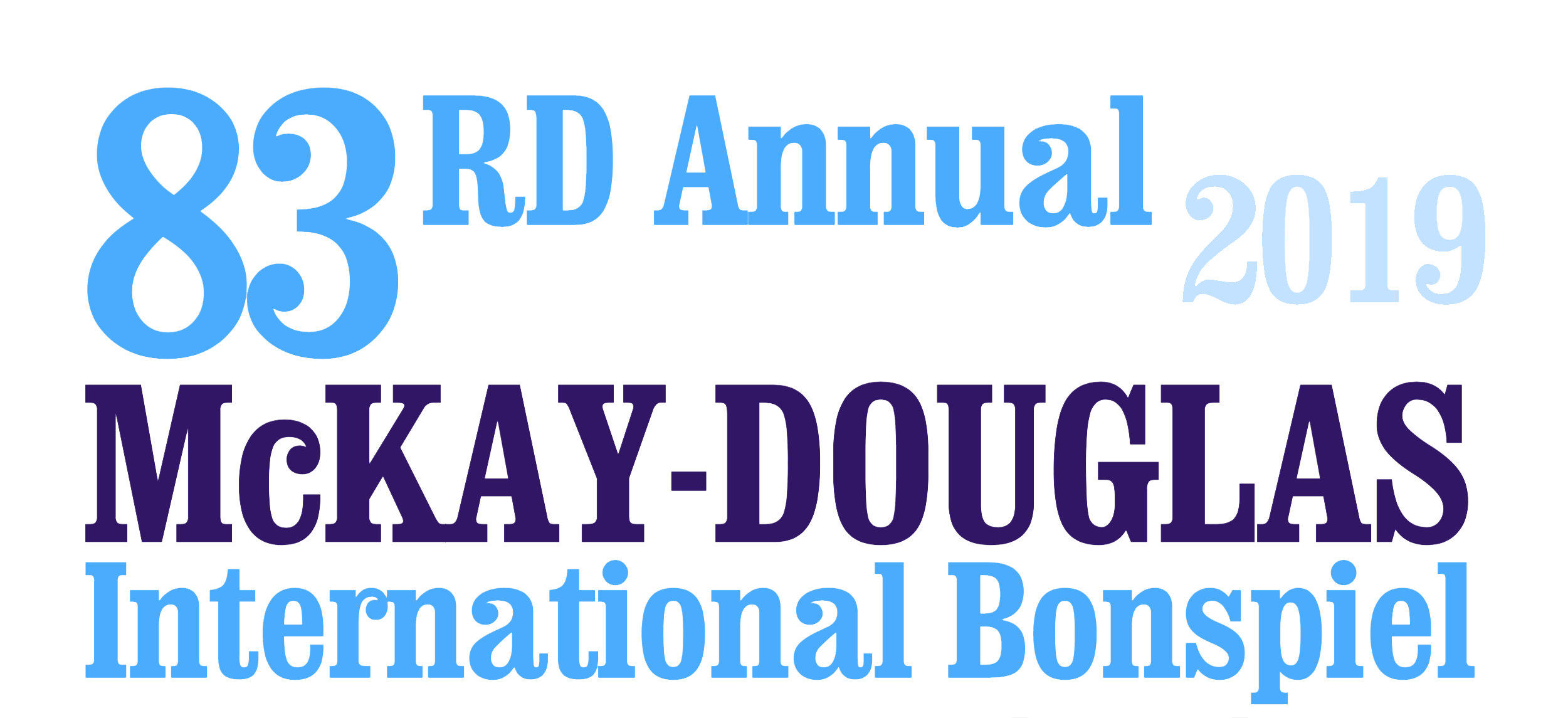 mckay douglas 2019 banner clear bgd