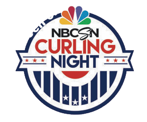 nbcsncurlingnight