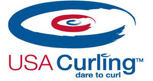 Member of USA Curling